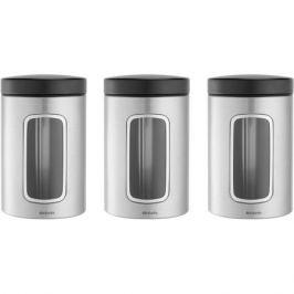 Посуда для хранения продуктов Brabantia 335341