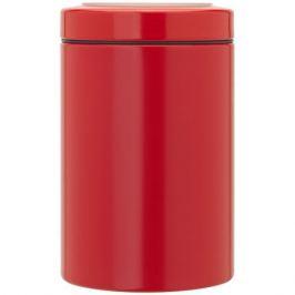 Посуда для хранения продуктов Brabantia 484049