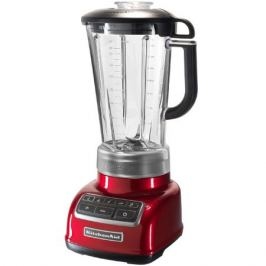 Блендер KitchenAid 5KSB1585ECA (141769)