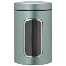 Посуда для хранения продуктов Brabantia 484360