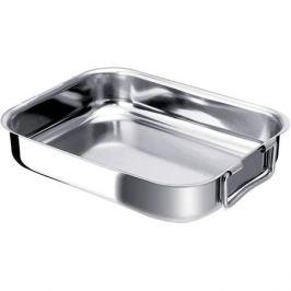 Посуда для запекания Beka Ovenware 20043440