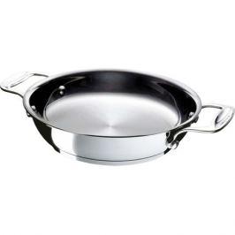 Сковорода Beka Chef 12060054