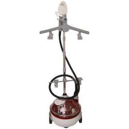 Отпариватель для одежды Grand Master GM-Q5 Multi/T красный
