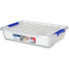 Посуда для хранения продуктов Sistema Storage 70038