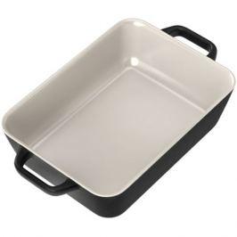 Посуда для выпечки Inhouse Cucina IHCERR2