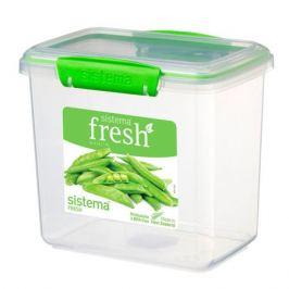 Контейнер для еды Sistema Fresh 951680
