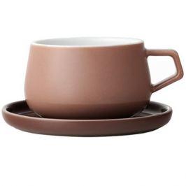Чайная пара Viva Scandinavia Ella V79762