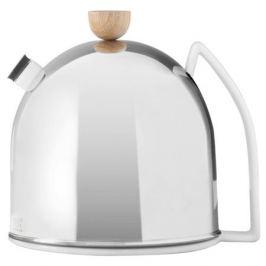 Заварочный чайник Viva Scandinavia Thomas V81502