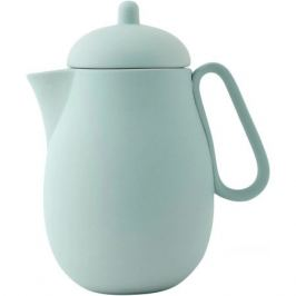 Заварочный чайник Viva Scandinavia Nina V79846