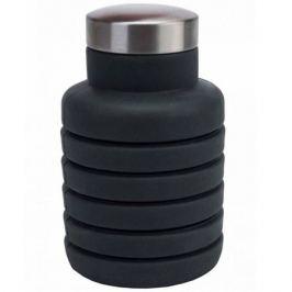 Бутылка для воды Bradex TK 0269