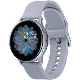 Смарт-часы Samsung Galaxy Watch Active2 44 мм арктика