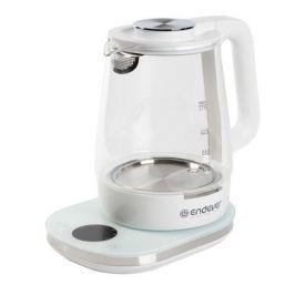 Чайник Endever Skyline KR-335G