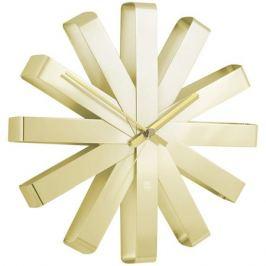 Часы Umbra Ribbon 118070-104