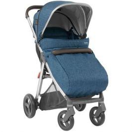 Детская коляска Oyster Zero Regatta