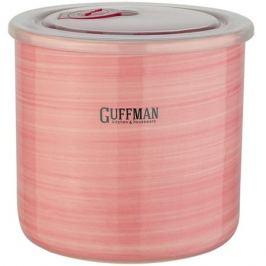 Банка Guffman Ceramics C-06-009-P