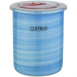 Банка Guffman Ceramics C-06-003-B