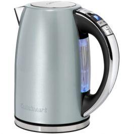 Чайник Cuisinart CPK17GE