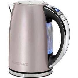Чайник Cuisinart CPK17PIE