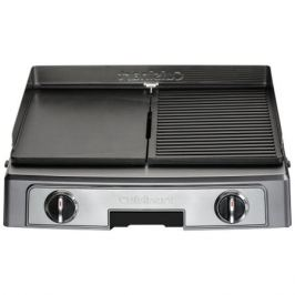 Гриль Cuisinart PL50E