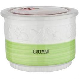Контейнер для еды Guffman Ceramics C-06-015-GF