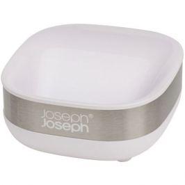 Мыльница Joseph Joseph Slim Steel 70533