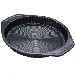 Посуда для выпечки Circulon Ultimum R47612