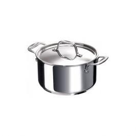 Кастрюля Beka Chef 12061184
