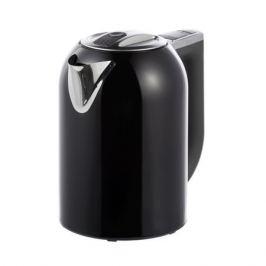 Чайник KitchenAid 5KEK1722EOB (86450)