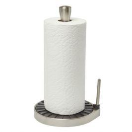 Держатель бумажных полотенец Umbra Spin 1011556-047