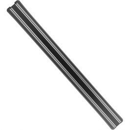 Подставка для ножей Wuesthof Magnetic holders 7225/45 WUS