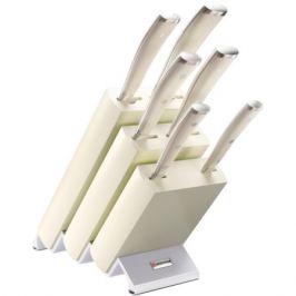 Кухонный нож Wuesthof Ikon Cream White 9877 WUS