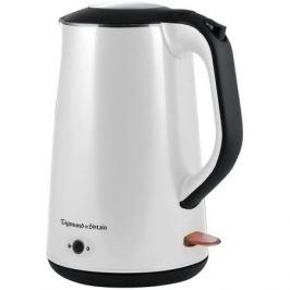 Чайник ZigmundShtain KE-78