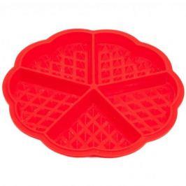 Посуда для выпечки Bradex TK 0239