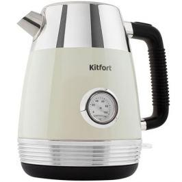 Чайник Kitfort KT-633-3