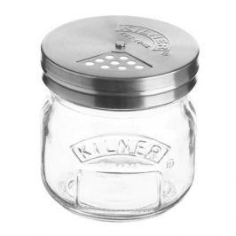 Банка для специй Kilner K0025.404V