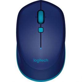 Компьютерная мышь Logitech M535 910-004531