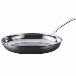 Сковорода Hestan NanoBond S60030