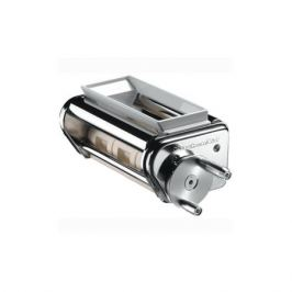 Насадка для равиоли KitchenAid 5KRAV (43639)
