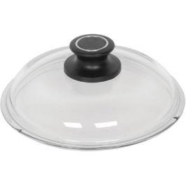 Крышка для посуды AMT Glass Lids 032