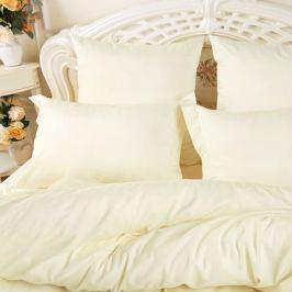 Комплект постельного белья Магия шелка 2-спальный, наволочка 50х70+5см, наволочка 70х70см, мако-сатин, Элеганс