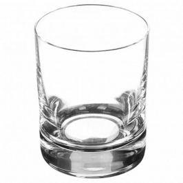 Набор стопок CRYSTALEX Барлайн 60мл, 6шт гладкое бесцветное стекло, 25089/60