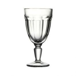 Бокал для вина PASABAHCE Casablanca 235мл, гладкое бесцветное стекло, 51258/ SL