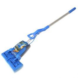 Поломой Super Mop, отжимной, насадка из целлюлозы, 0187747, HY0097