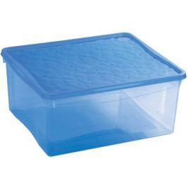 Ящик для хранения БЫТПЛАСТ