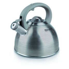 Чайник Rondell Balance, RDS-434, 3л, нержавеющая сталь