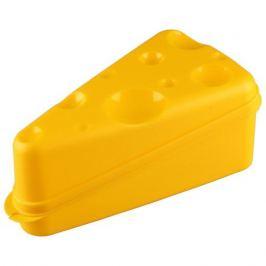 Контейнер для сыра БЫТПЛАСТ, пластик 4312951