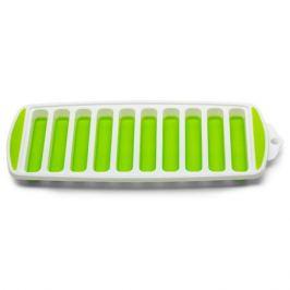 Форма для льда Menu Айсберг, пластик/силикон ASB-10