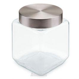 Банка для продуктов Домовой, 14,7см, 1,8л, стекло