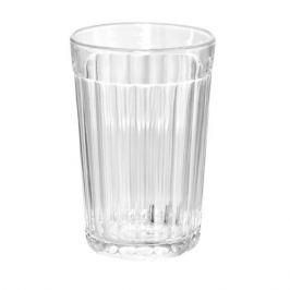 Стакан ОСЗ Граненый, 250мл, стекло, 03C785