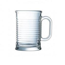 Кружка LUMINARC Conserve 320мл стекло, L5275